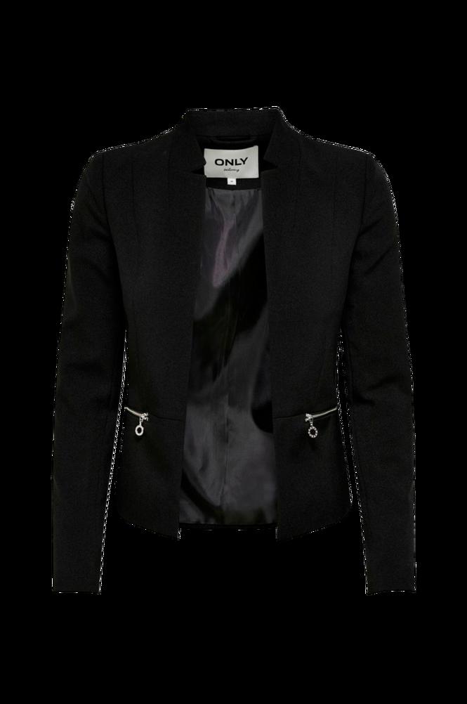 Only Blazer onlMaddy-Koma LS Short Zip Blazer