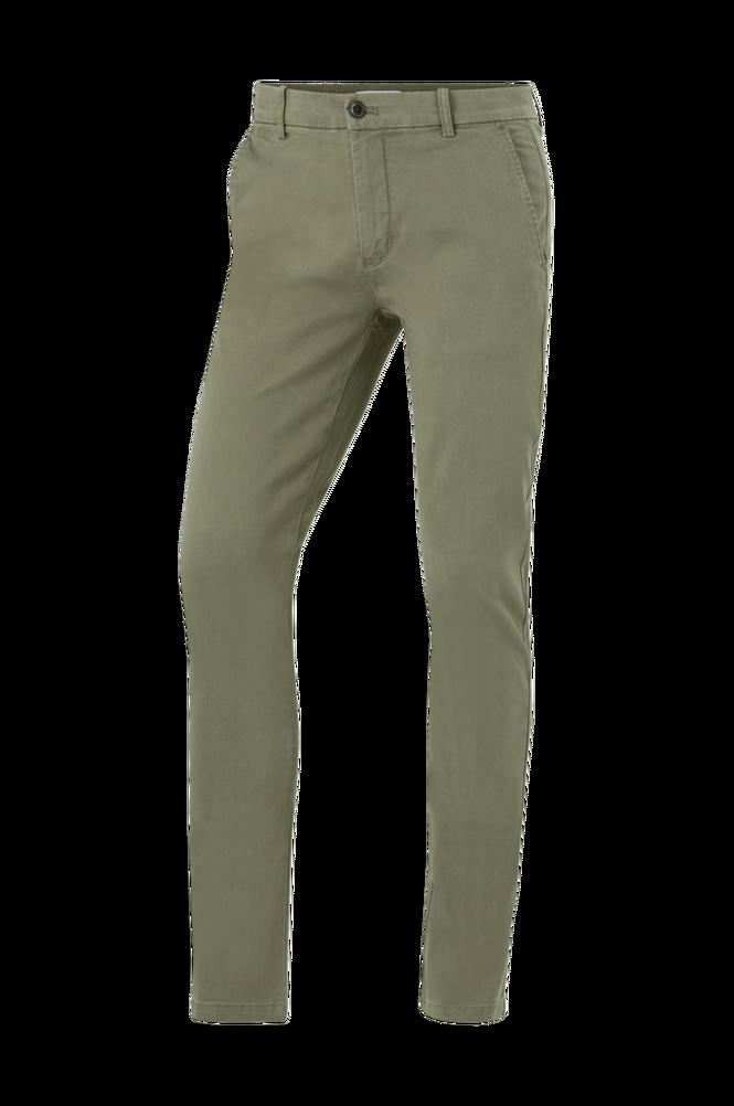 lindbergh Chinos Superflex Chino Pants