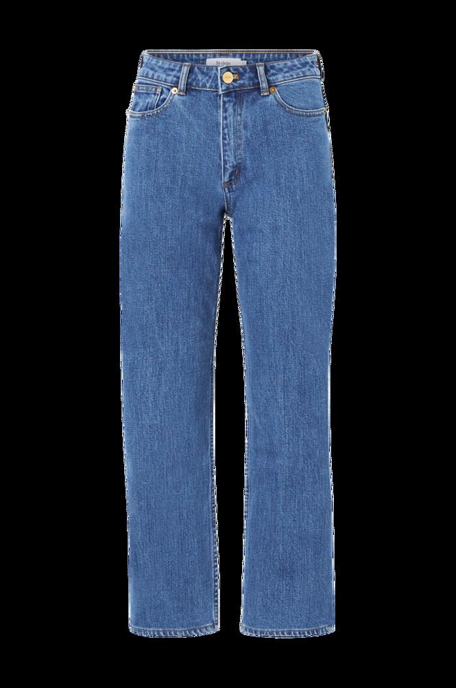 Stylein Jeans Kasey