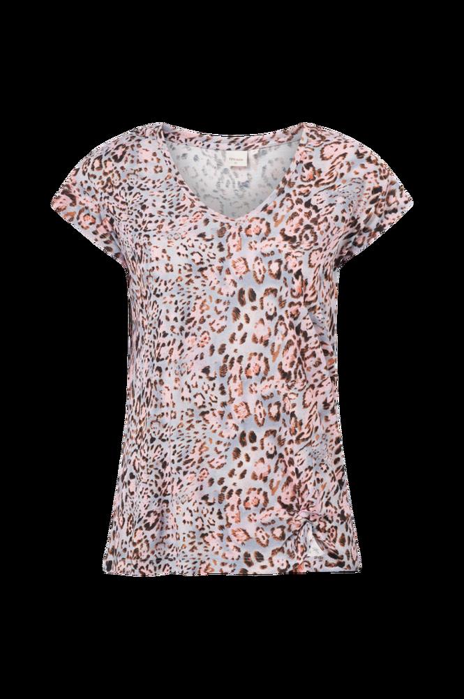 Cream Top crBastilla T-shirt