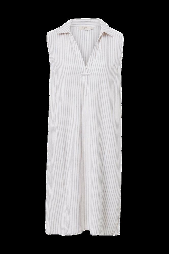 Cream Kjole crVenta Sleeveless Dress