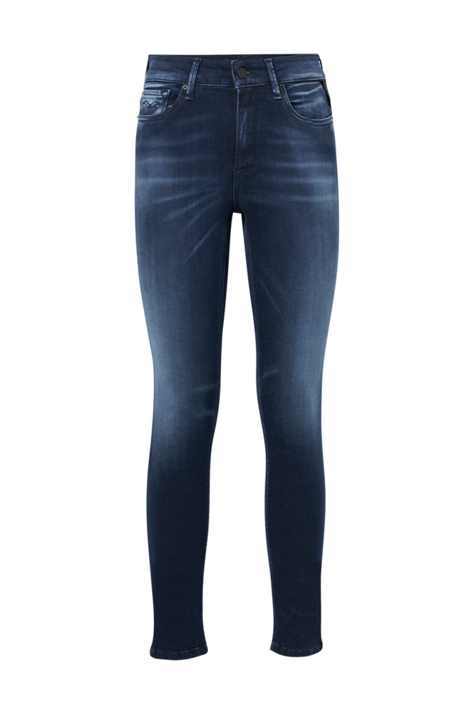 Replay Jeans Luzien Hyperflex