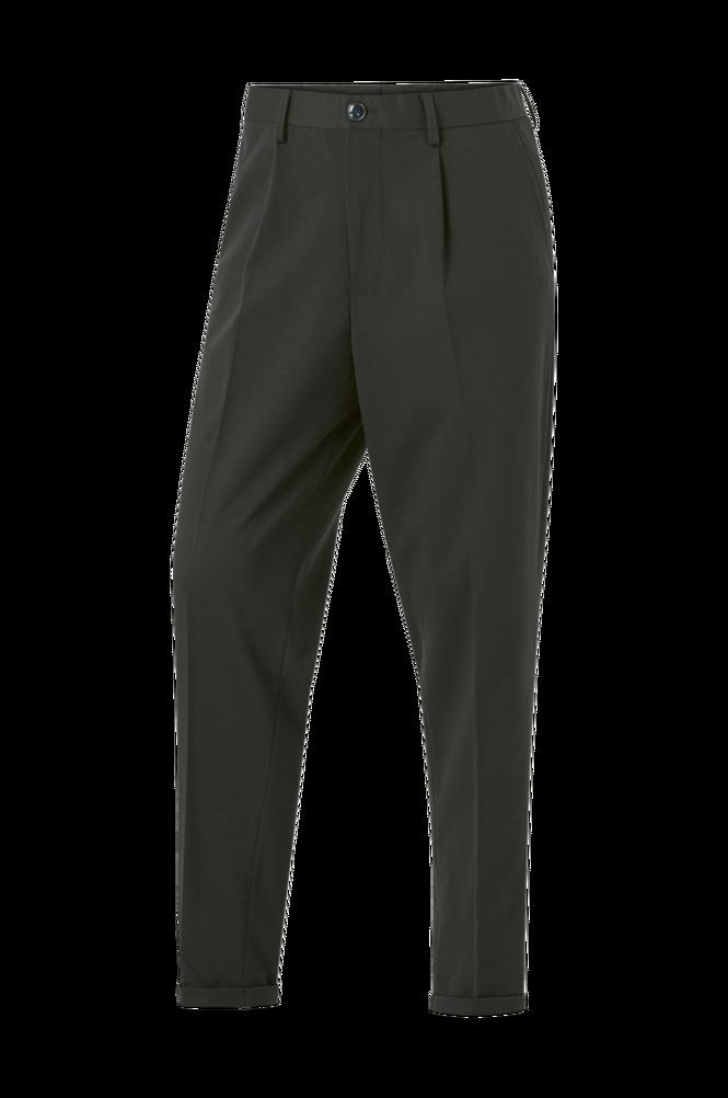Selected Homme Bukser slhSlimtapered-Jim Flex Ankle Trs