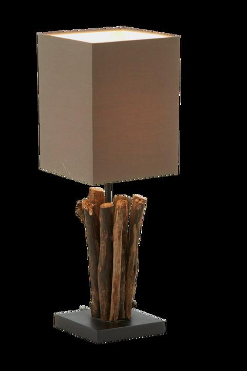 Bordslampa Antares