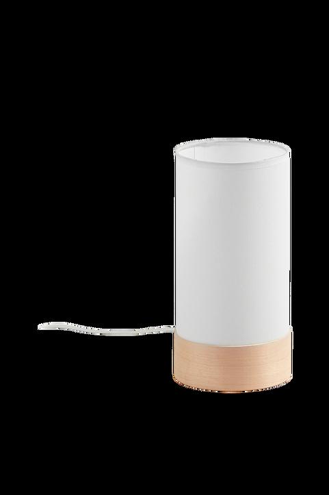 Bordslampa Slat