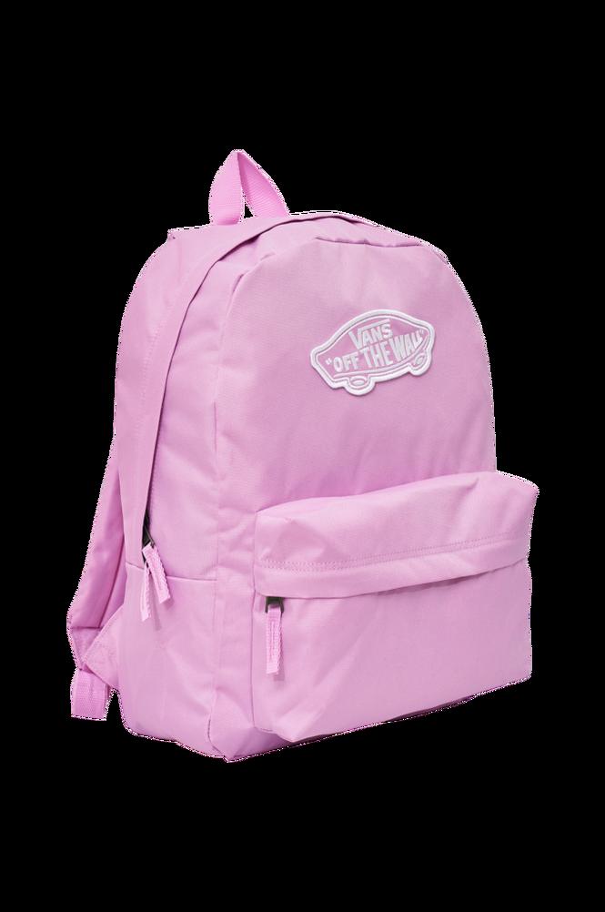 Vans Rygsæk Realm Backpack