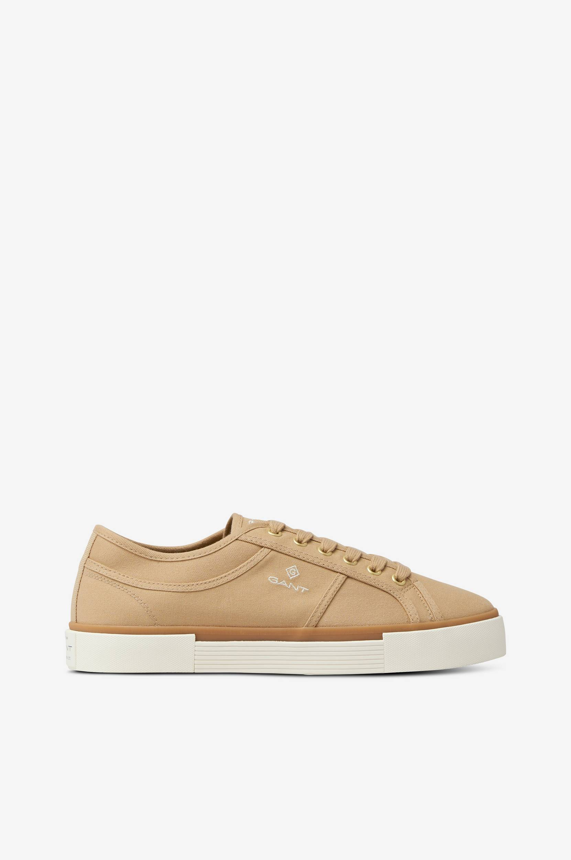 Gant - Sneakers Champroyal - Natur