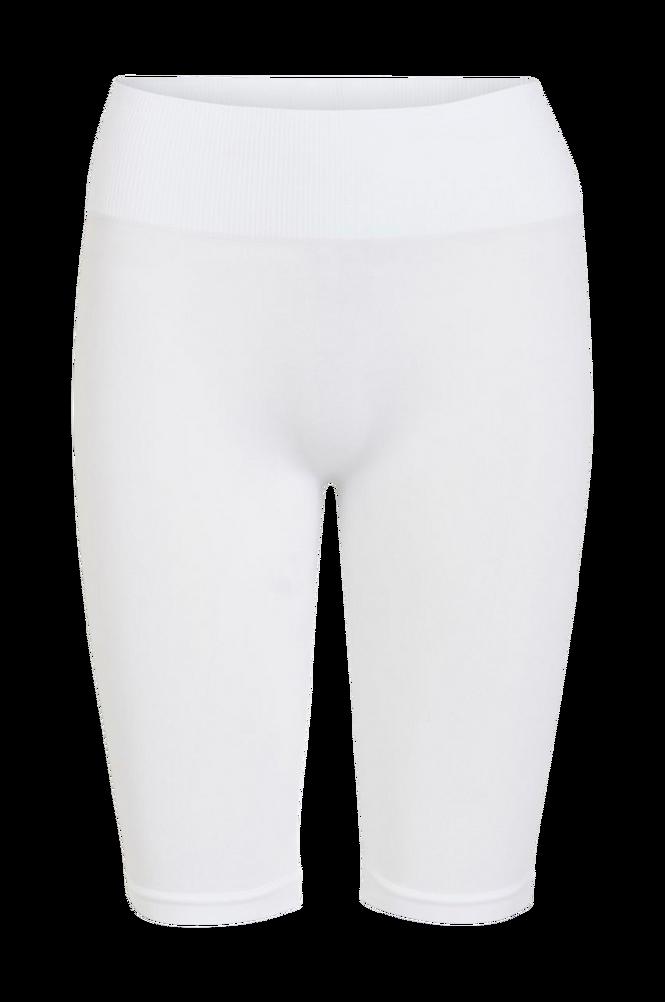 Vila Cykelbuks viSeam Shorts
