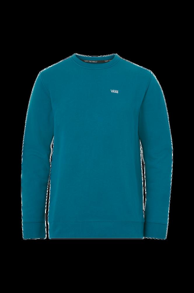 Vans Sweatshirt Basic Crew Fleece