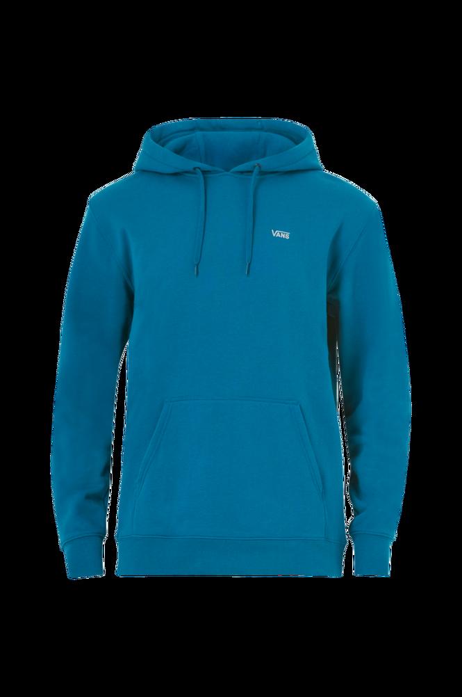 Vans Hættetrøje Basic Pullover Fleece