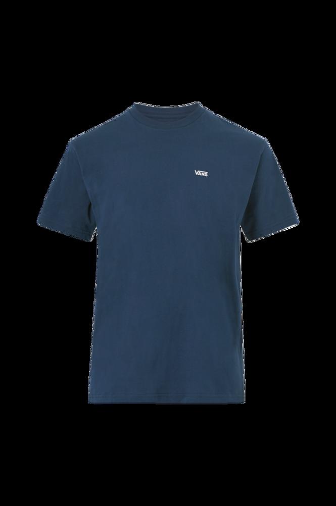 Vans T-shirt Left Chest Logo Tee