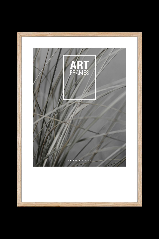 Malerifabrikken - Ram Walle - Natur