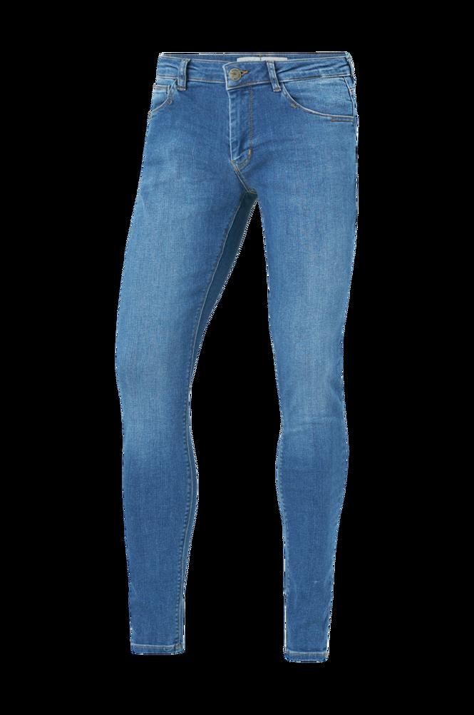 GABBA Jeans Iki K3870