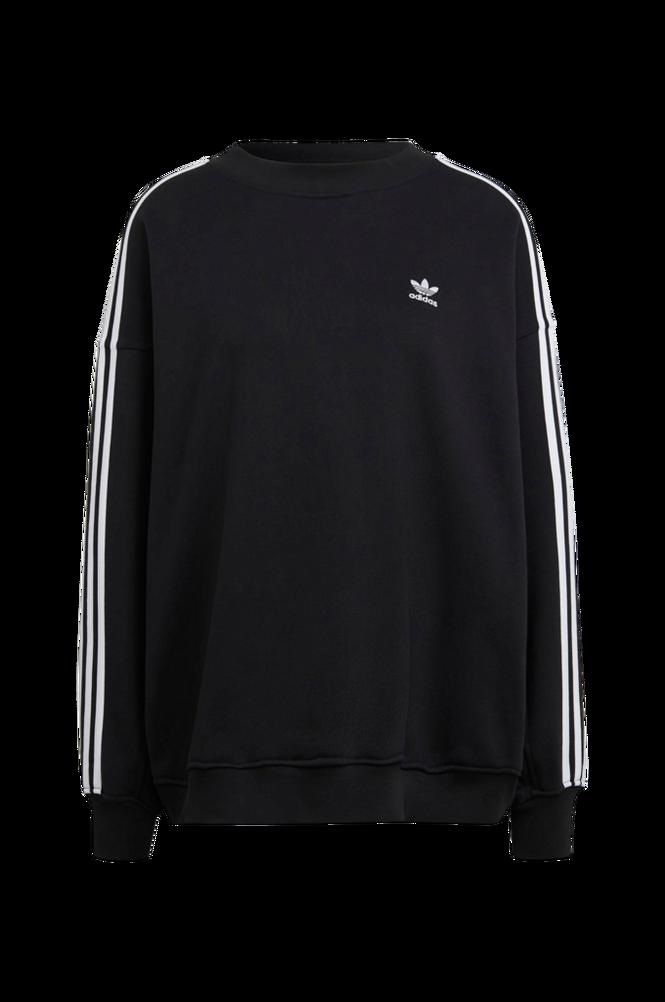adidas Originals Sweatshirt OS