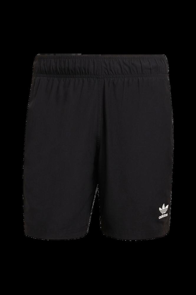 adidas Originals Badeshorts Adicolor Essentials Trefoil Swim Shorts