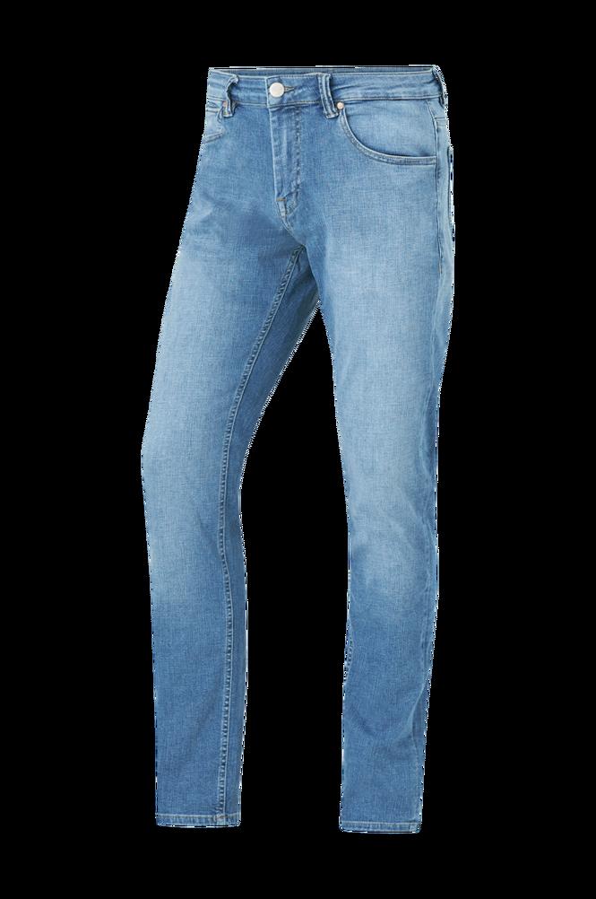 GABBA Jeans Jones K2615 LT, slim tapered