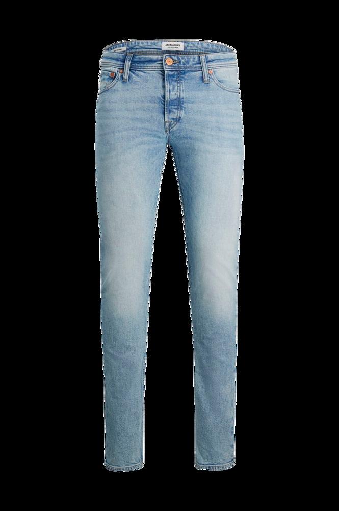 jack & jones Jeans jjiGlenn jjOriginal AM 228
