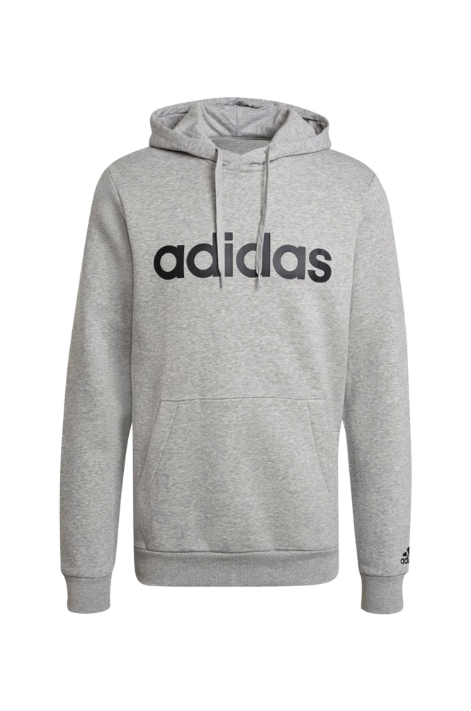 adidas Sport Performance Hættetrøje Essentials Linear Logo Hoodie