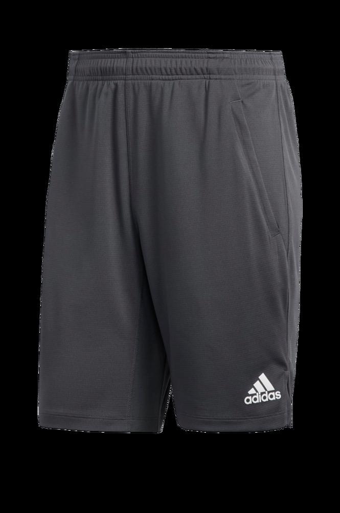 adidas Sport Performance Træningsshorts All Set 9-inch Shorts