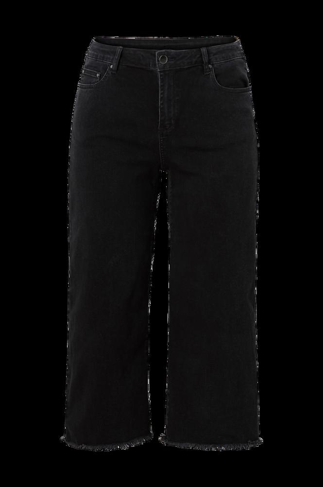 Zoey Jeans Fia Wide
