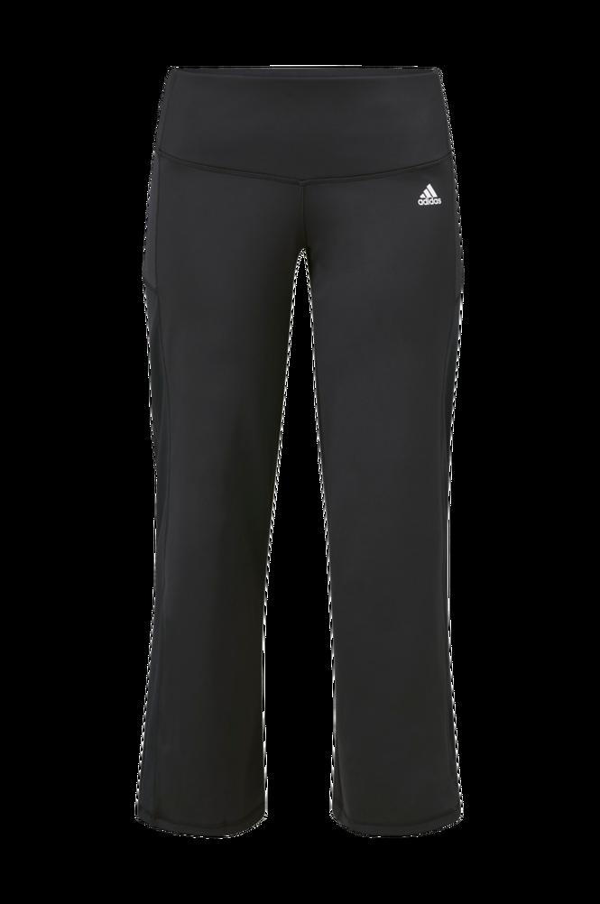 adidas Sport Performance Træningsbukser Designed 2 Move Bootcut Pants Plus