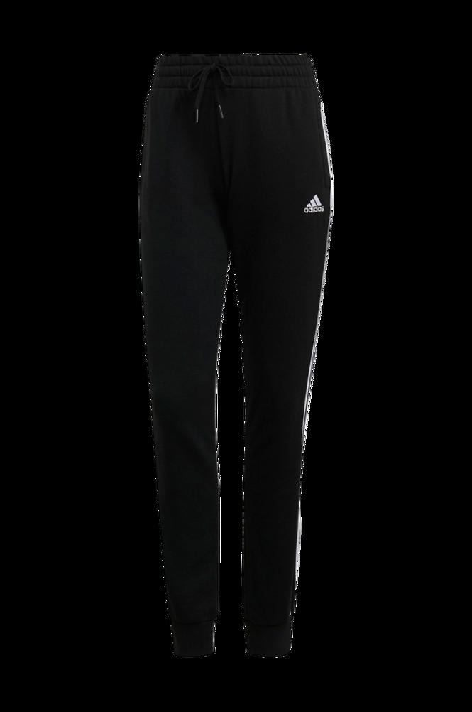adidas Sport Performance Træningsbukser Essentials French Terry 3-stripes Pants