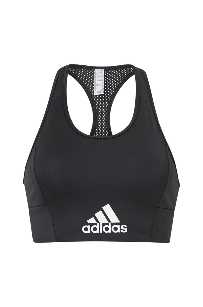 adidas Sport Performance Sports-bh W BL BT