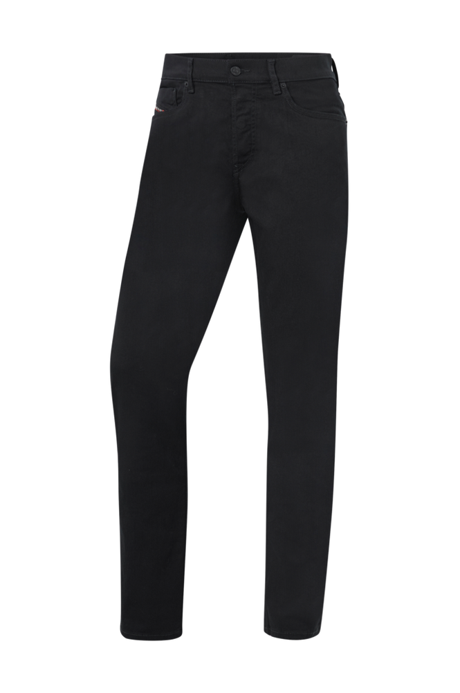 Diesel Jeans D-fining Tapered