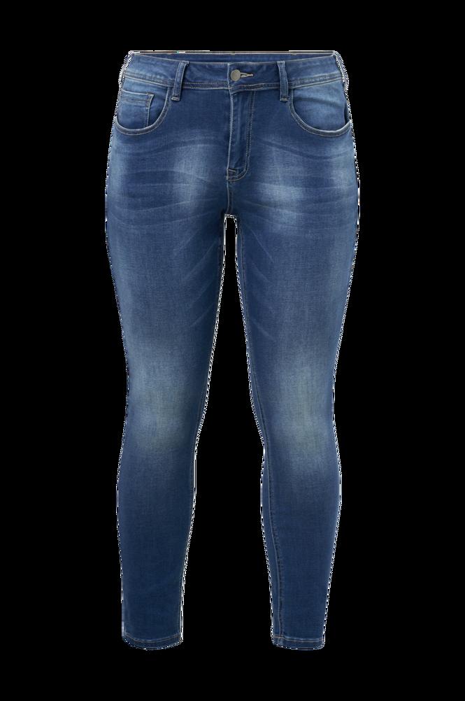 Zoey Jeans Camilla