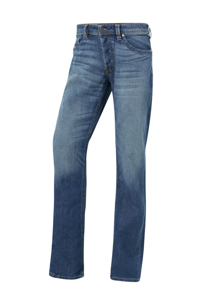 Diesel Jeans Larkee-X