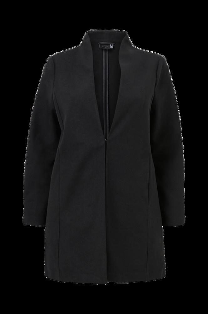 Vero Moda Curve Frakke vmDafnemie 3/4 Jacket Ca Boos Curve