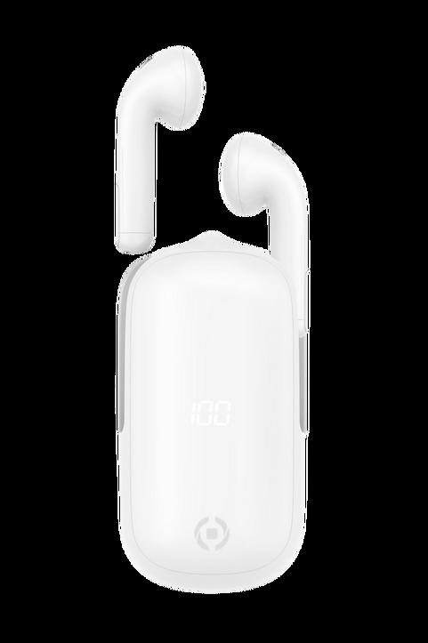 Slide1 True Wireless Headset Drop Vit
