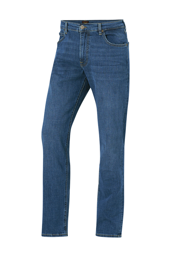 Lee Jeans West Relaxed