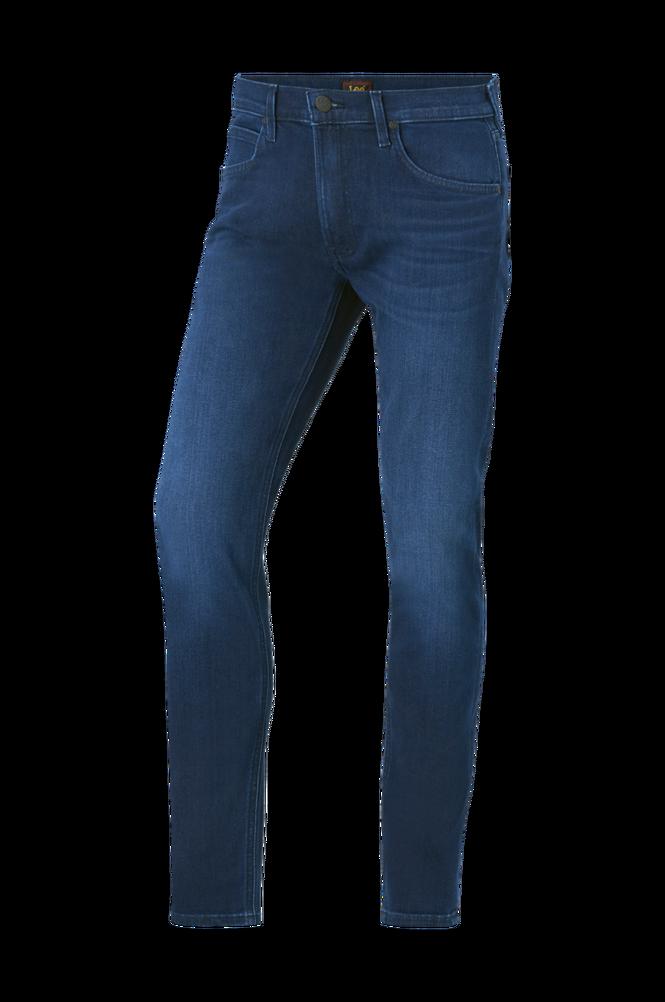 Lee Jeans Luke Slim Tapered
