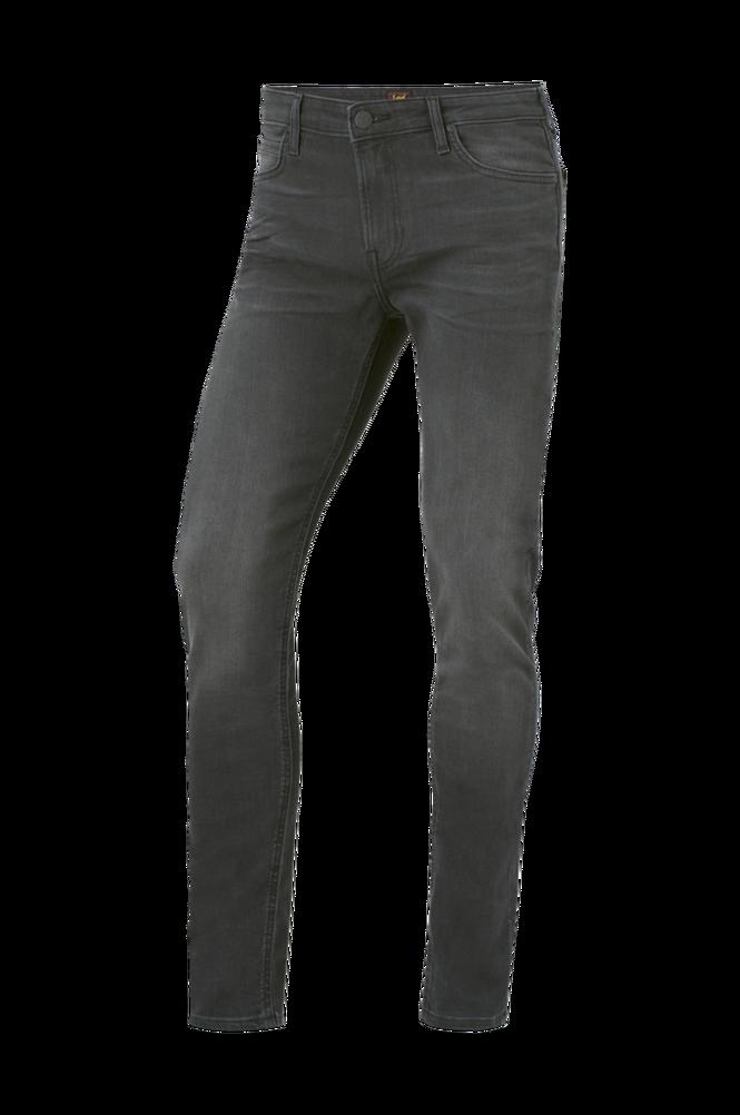 Lee Jeans Malone