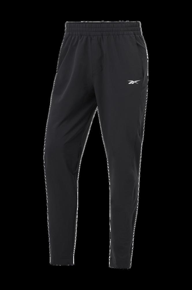 Reebok Performance Træningsbukser TS Performance Track Pant