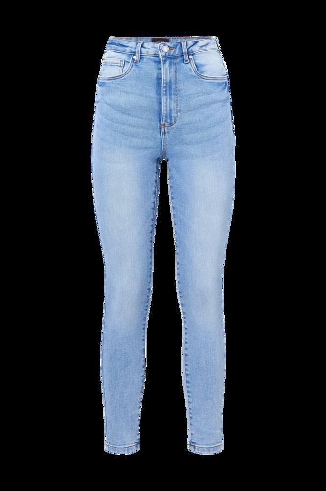 Vero Moda Jeans vmLoa HR Skinny Jeans VI397