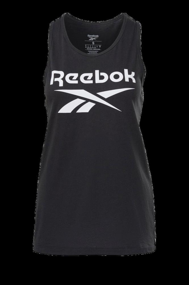 Reebok Performance Sportstank Reebok Identity Tank