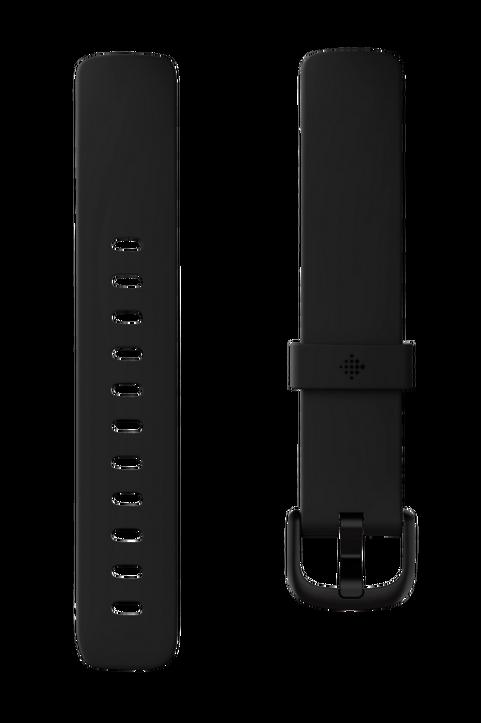 Inspire 2 Armband Black (L)