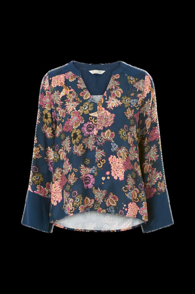 Odd Molly Bluse Jacqueline Shirt
