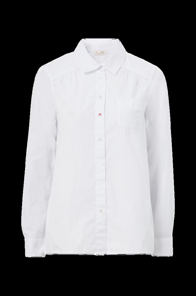 Odd Molly Skjorte Willow Shirt