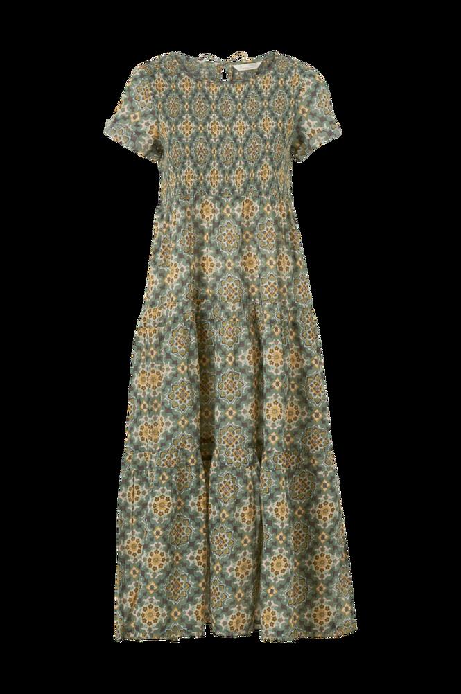 Odd Molly Kjole Myrtle Dress