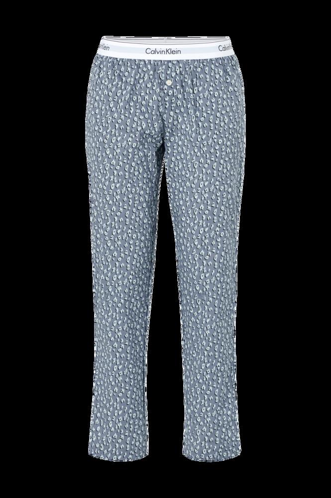 Calvin Klein Underwear Pyjamasbukser Sleep Pant