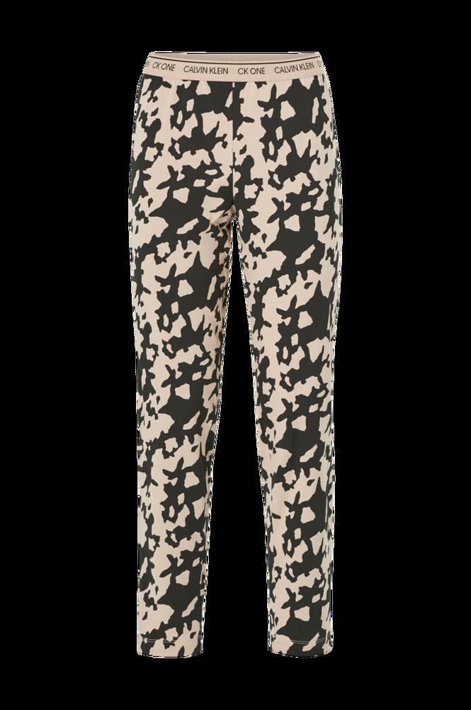 Calvin Klein Underwear Pyjamasbukser