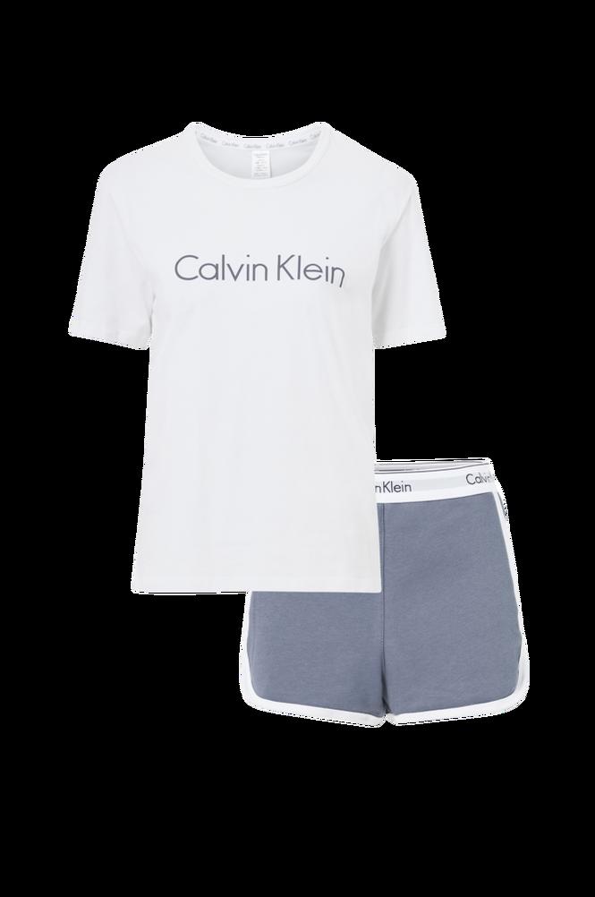 Calvin Klein Underwear Pyjamassæt S/S Short Set
