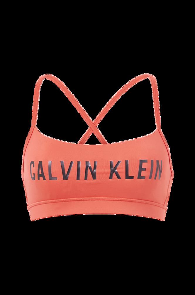 Calvin Klein Performance Sports-bh Low Support Bra