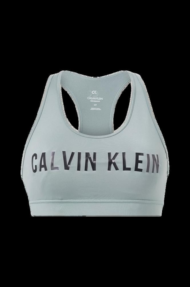 Calvin Klein Performance Sports-bh WO - Medium Support Bra