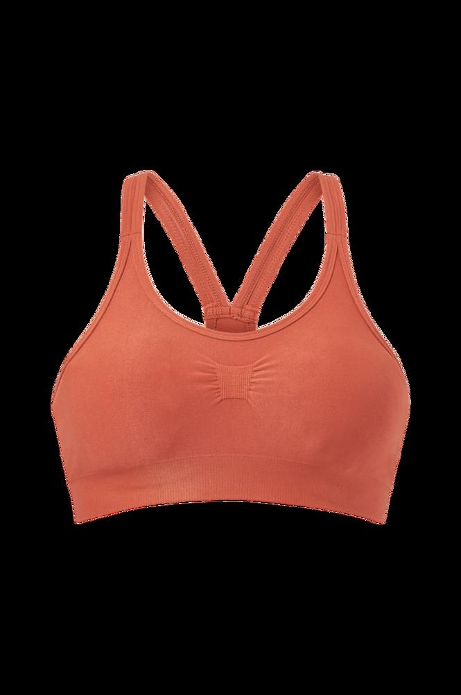 Workout Empire Sports-bh Regalia Flow Bra (seamless)