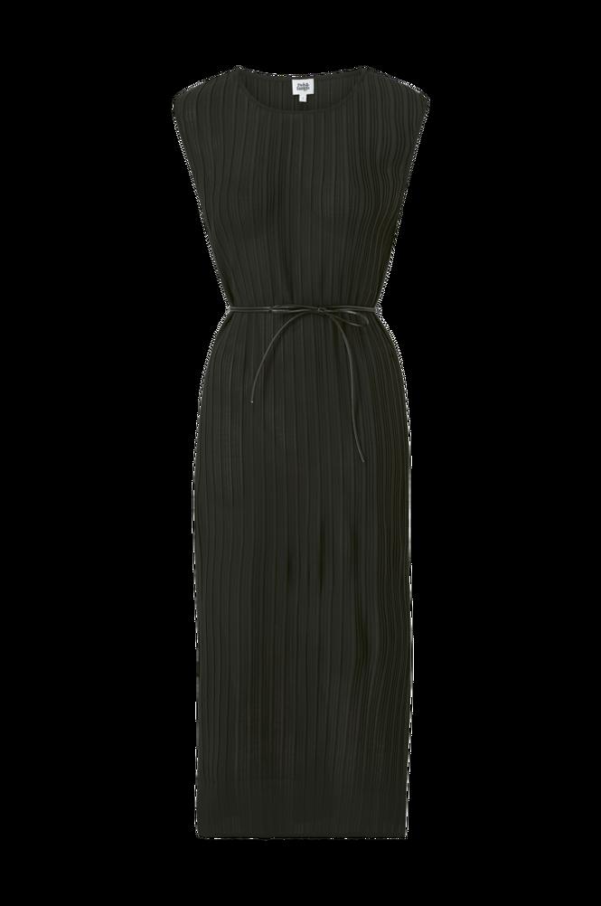 Twist & Tango Kjole Inez Belt Dress