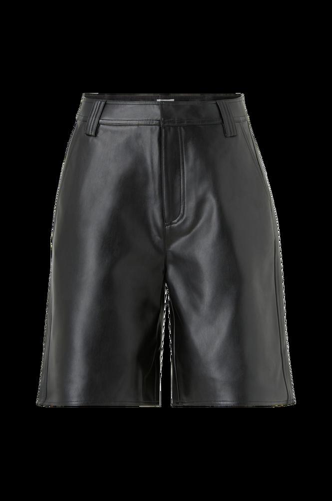 Twist & Tango Shorts Liya Shorts